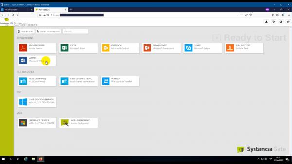 Workroom Session - Pack 25 utilisateurs simultanés - OVHcloud Marketplace