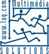 Multimédia SOLUTIONS