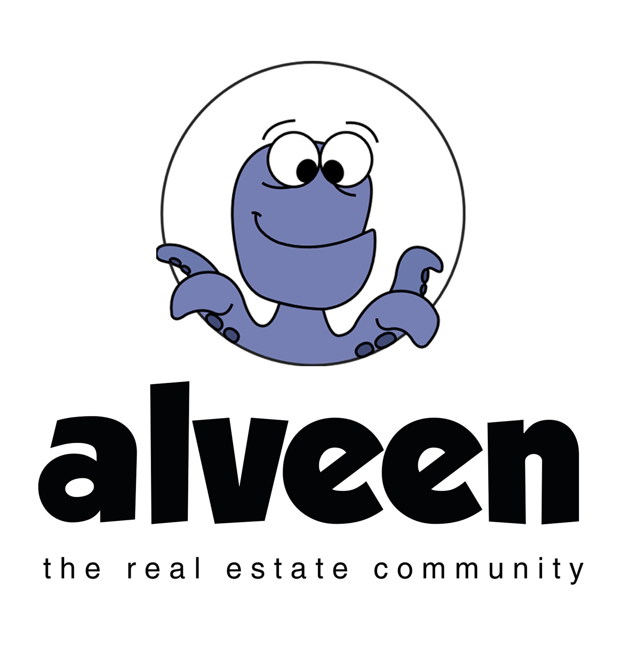 Alveen