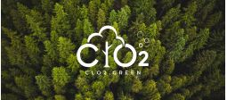 Neutraliser le CO2 d'un serveur (18 arbres) - OVHcloud Marketplace